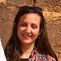 Marike Brézillon