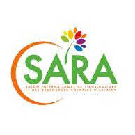 Logo sara